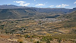 Chivay - panoramio.jpg