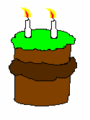 Chocolate celebration cake.png