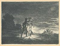 Chodowiecki Basedow Tafel 24 d Z.jpg