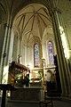 Choeur de l'Eglise du Puy-Notre-Dame DSC 1853.jpg