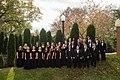 Choir (8199336665).jpg