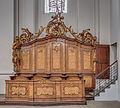 Choir stalls-Sankt-Stephan-1062771hdr.jpg