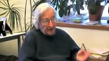 File:Chomsky 3 - On Obama's budget.ogv
