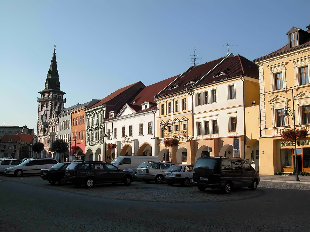 Chemnitz Arena Hotel In Der Nahe