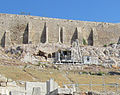 Choragic Monument of Thrasyllos 2.jpg