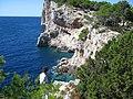 Chorwacja Kornati - panoramio.jpg