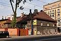 Chorzów - Dom Kalidego 01.jpg
