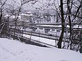 Chotkovy sady - panoramio (12).jpg