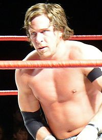 Chris Sabin.jpg