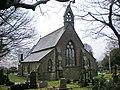Christ Church, Barkisland - geograph.org.uk - 1127012.jpg