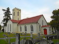 Christ Church Old Swedes from SW.JPG