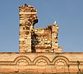 Christ Pantocrator church - Nesebar 2.jpg