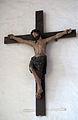 Christ en croix 9986.JPG