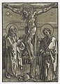 Christ on the Cross with the Virgin and Saint John Met DP888393.jpg