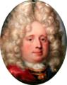 Christian Ditlev Reventlow (1671-1738), Danish general.png