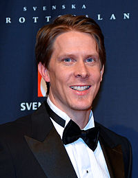 Christian Olsson in Jan 2014.jpg