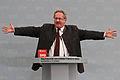 Christian Ude 2012 Politischer Aschermittwoch SPD Vilshofen 18.jpg
