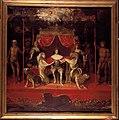 Christian v of denmark crowned.jpg
