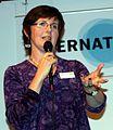Christina Wahldén 2010 2.jpg