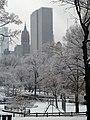 Christmas @ Central Park (11654769434).jpg