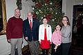 Christmas Open House (23186209593).jpg