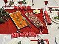 Christmas food of Poland, Christmas Eve dinner, Brisbane, 2020, 10.jpg