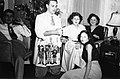 Christmas party in 1950s New Orleans.jpg