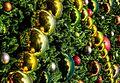 Christmas tree Bells.jpg