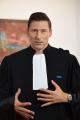Christophe Cottet-Bretonnier2.png