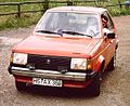 Chrysler simca horizon ls 1986 (cropped).jpg