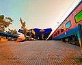 Chuchura railway station in lockdown.jpg