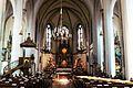 Church Weinhaus Wien interior.JPG