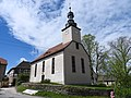 Church Wenigenauma 3.jpg