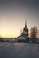 Church logduz.jpg