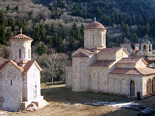 Church of Bevreti.JPG