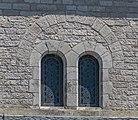 Church of Coussergues 09.jpg