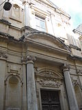 Church of Our Lady of the Pillar Valletta.jpg
