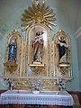 Church of the Assumption, Fanzara 19.JPG