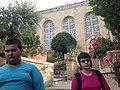 Church of the Visitation IMG 4289.jpg