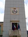 Cicagna-municipio4.jpg