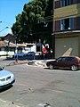 Cidade Nova - panoramio - FernandoSantos (1).jpg