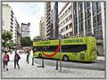 Cidade de Curitiba - Brazil by Augusto Janiski Junior - Flickr - AUGUSTO JANISKI JUNIOR (8).jpg