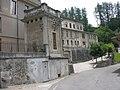 Cima Norma - panoramio - Jakkes (1).jpg