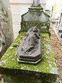Cimetière du Père Lachaise (6307966270).jpg