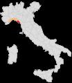 Circondario di Levante.png