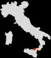 Circondario di Patti.png