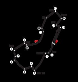 260px-Circuit_Albert_Park.png
