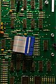 Circuit Board closeup (6901771187).jpg