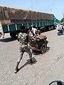 Circulation à Cotonou.jpg