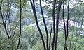 Cismon del Grappa - panoramio (18).jpg